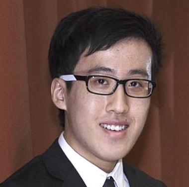 Kenneth (Hong Kong)