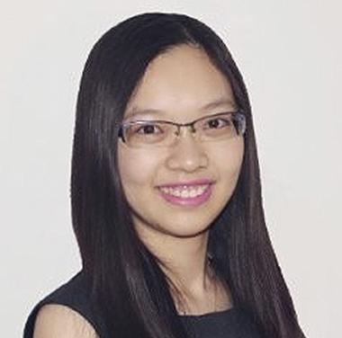 Jane (China)