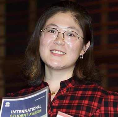Andrea (China)